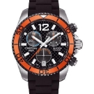certina-ds-action-chrono-watch-5