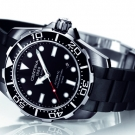 Certina DS Action Diver Watch