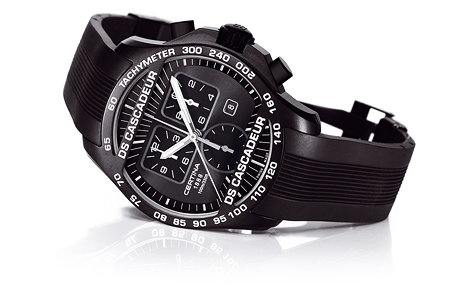 certina-ds-cascadeur-chrono-2
