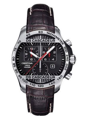 certina-ds-cascadeur-chrono-3
