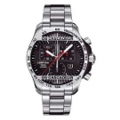 certina-ds-cascadeur-chrono-1