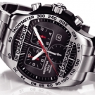 certina-ds-cascadeur-chrono