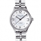 Certina DS Dream Quartz Watch C021.210.11.116.00