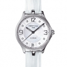 Certina DS Dream Quartz Watch C021.210.16.116.00