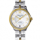 Certina DS Dream Quartz Watch C021.210.22.116.00