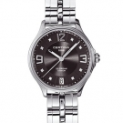 Certina DS Dream Quartz Watch C021.210.44.086.00