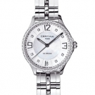 Certina DS Dream Quartz Watch C021.210.61.116.00