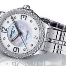 Certina Lady Quartz DS Dream Watch