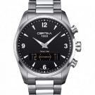 Certina DS Multi-8 Watch C020.419.11.057.00