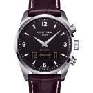 Certina DS Multi-8 Watch C020.419.16.057.00