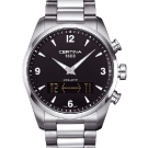 Certina DS Multi-8 Watch C020.419.44.087.00