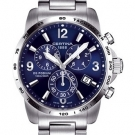 Certina DS Podium Big Size Watch C001.617.11.047.00