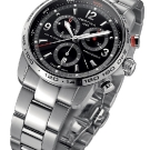 Certina DS Podium Chronograph 1/100 sec Watch