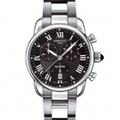 Certina DS Podium Lady Chronograph Watch C025.217.11.058.00