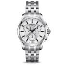 Certina DS Prime Lady Chronograph Watch C004.217.11.036.00
