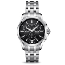 Certina DS Prime Lady Chronograph Watch C004.217.11.056.00