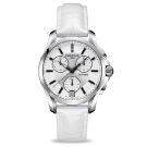 Certina DS Prime Lady Chronograph Watch C004.217.16.036