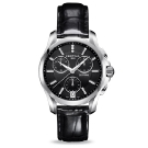 Certina DS Prime Lady Chronograph Watch C004.217.16.056.00