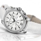 Certina DS Prime Lady Chronograph Watch C004.217.66.036.00