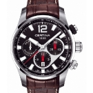 Certina DS Prince Chronograph Watch C008.427.16.057.00