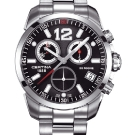 Certina DS Rookie Chronograph Watch