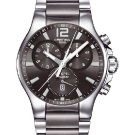 Certina DS Spel Chronograph Watch C012.417.44.067.00
