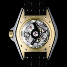 Chanel J12 Calibre 3125 Watch Caseback