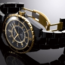 Chanel J12 Calibre 3125 Watch Side