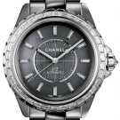 Chanel J12 Chromatic Diamond Watch