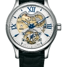 Chopard L.U.C. Tourbillon Heritage Watch 161911-9001