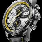 Chopard Grand Prix de Monaco Historique Chrono 2014 Watch Profile