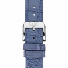 Chopard L.U.C XPS 35mm Esprit de Fleurier Watch Buckle