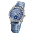 Chopard L.U.C XPS 35mm Esprit de Fleurier Watch