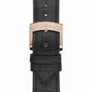 Chopard L.U.C XPS Fairmined Gold Watch Buckle