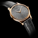 Chopard L.U.C XPS Fairmined Gold Watch