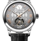 Chopard L.U.C Tourbillon Watch