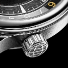 Chopard L.U.C GMT One Watch Crown
