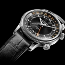 Chopard L.U.C GMT One Watch