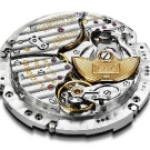 Chopard Caliber 96.13-L Back Side