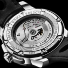 Chopard Mille Miglia 2015 Race Edition Watch Case Back