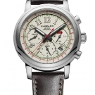 Chopard Mille Miglia Chronograph 2014 Watch Front
