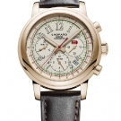Chopard Mille Miglia Chronograph 2014 Watch