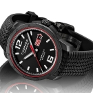 Chopard Mille Miglia GTS Automatic Speed Black Watch