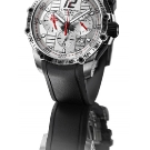 Chopard Superfast Chrono Porsche 919 Edition Watch Front