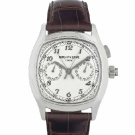 Patek Philippe Ref. 5950 Watch