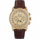 Patek Philippe Ref. 5970 Watch