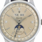 Rolex Ref. 8171 Padellone Watch Dial
