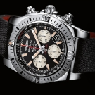 Breitling Chronomat Airborne 44 Watch