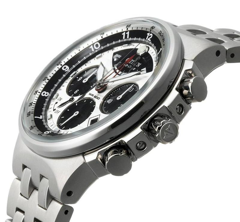 citizen-calibre-2100-chronograph-watch-white