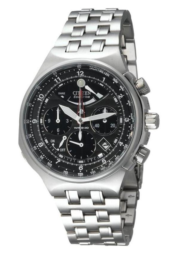 citizen-calibre-2100-chronograph-watch